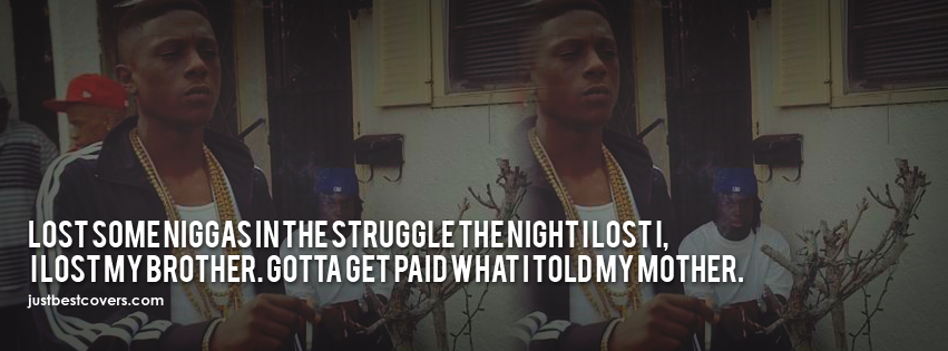where was lil boosie born