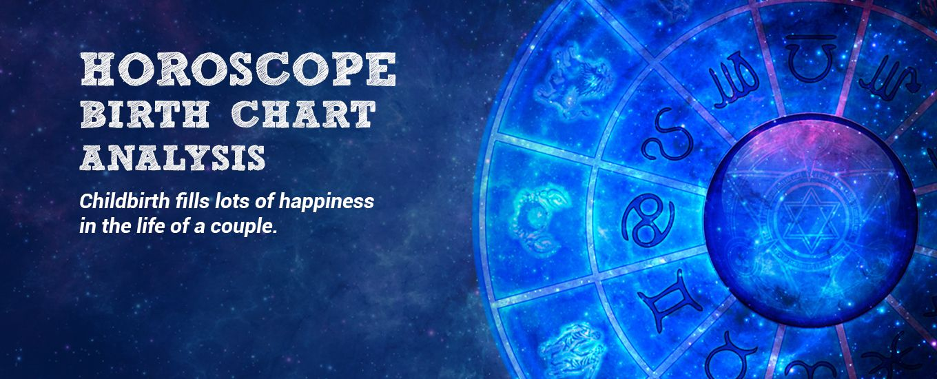 Indian Astrology Reading Melbourne And Horoscope Birth Chart