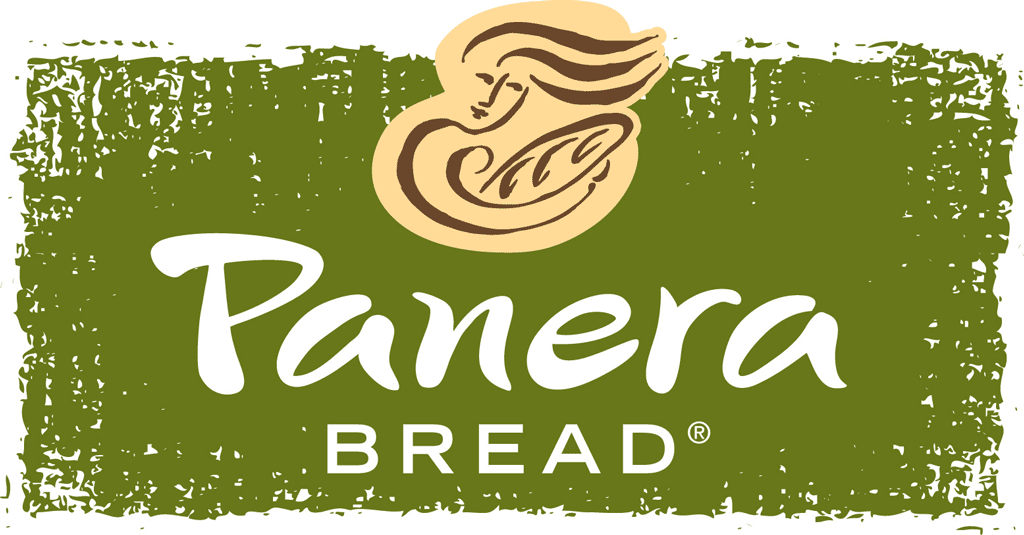 Teacher Discounts Teacher Org Panera Bread Panera Vegan Fast Food