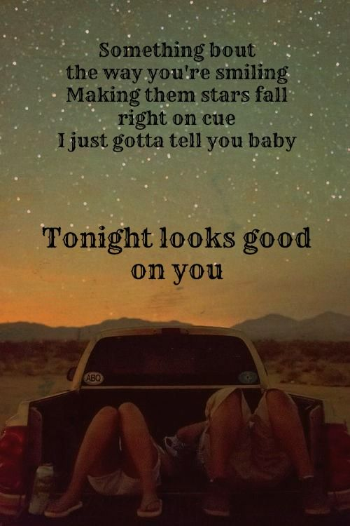 i ve been looking for you baby country song