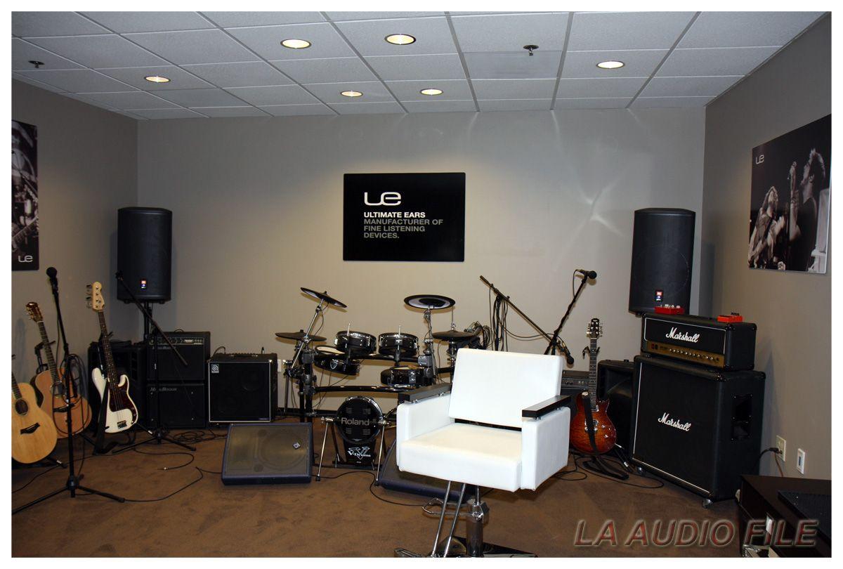 music room | music/meditation room | pinterest