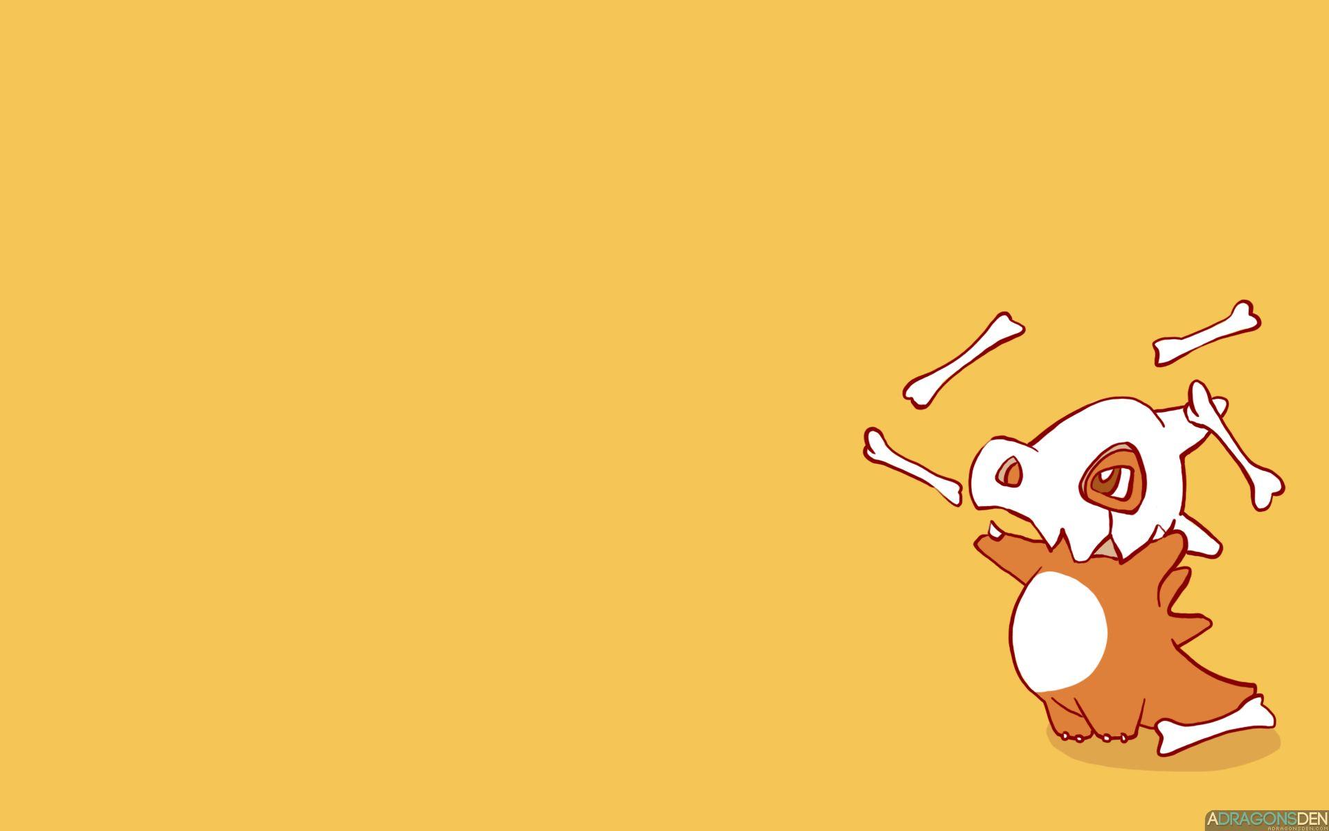 Kawaii Pokemon Wallpaper En 2020 Fondo De Pantalla De Nubes Imagenes De Pikachu Fondos De Pantalla Pc