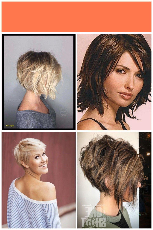 Kurze Haare Stufig Rockabilly Frisuren Kurze Haare Frauen Kurze Haare Frauen Styling Kurzes Haar Rockabilly Frisur