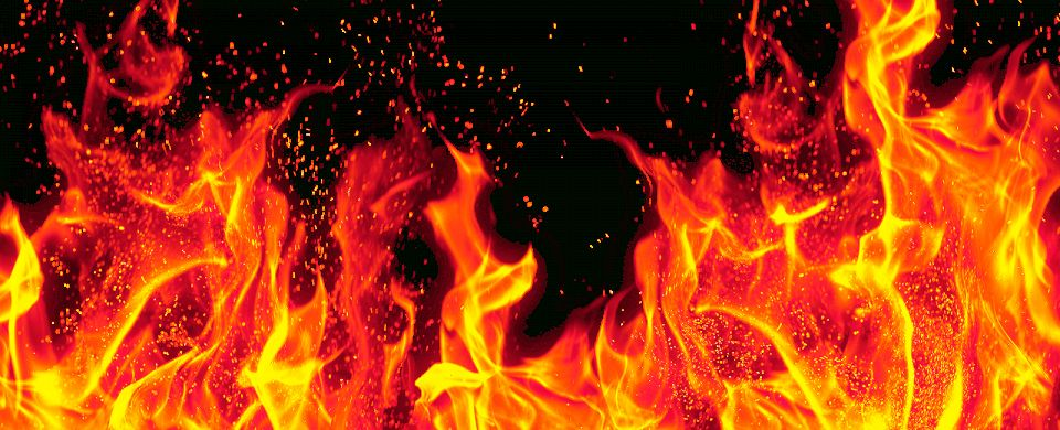 15 Flames Background Png Image Icon Png Images Fire Icons