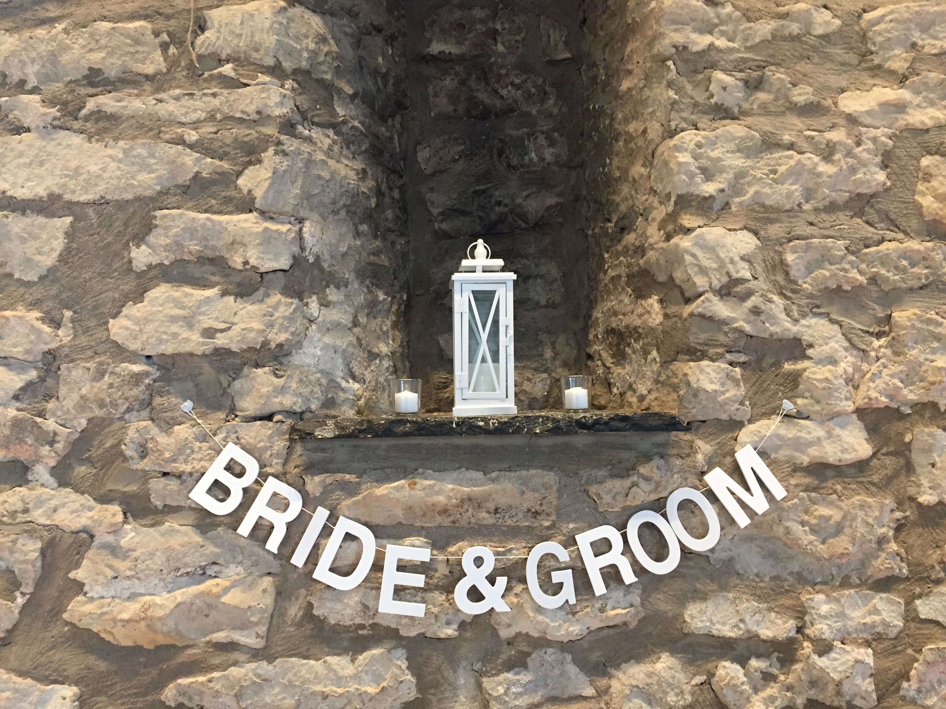 Pin by Priston Mill on The Details   Wedding venues ...