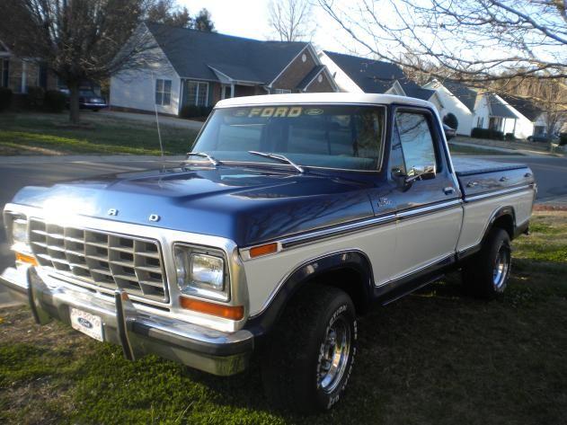 1979 Ford F100 Truck TWILIGHT You like the car Bels? Are you kidding me? & 1979 Ford F100 Truck TWILIGHT You like the car Bels? Are you ... markmcfarlin.com