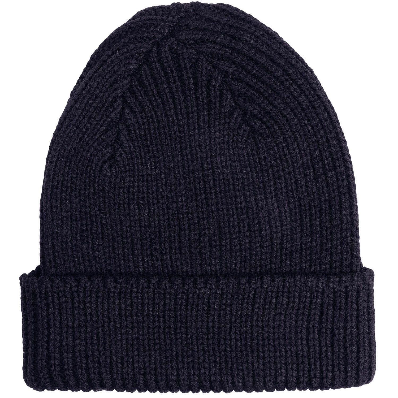 652f2c7d03a peregrine hat - Google Search