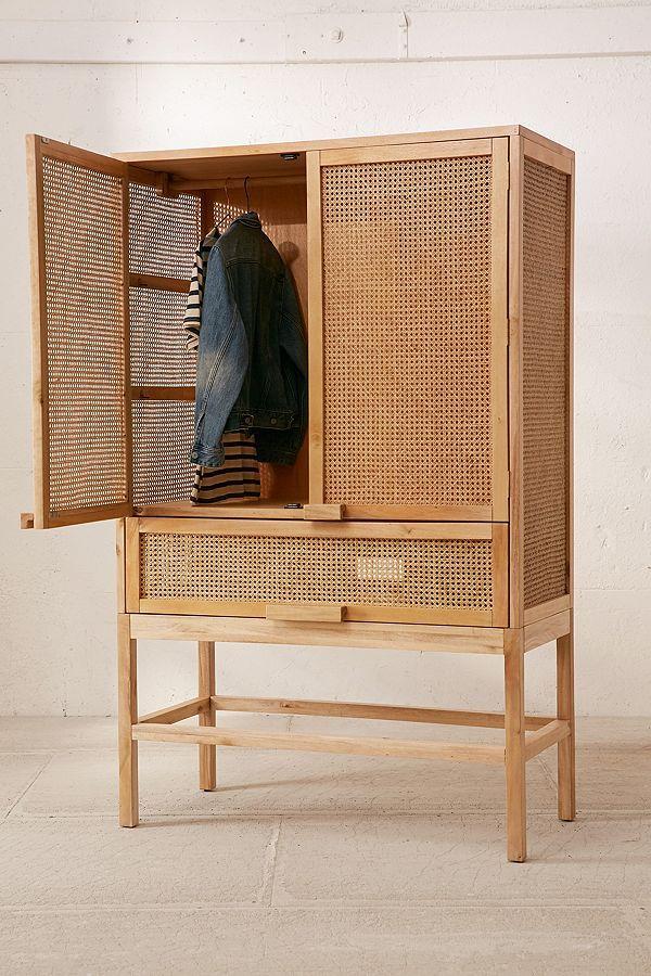 4040 Locust Rustic Metal Side Table Dise 241 O De Muebles