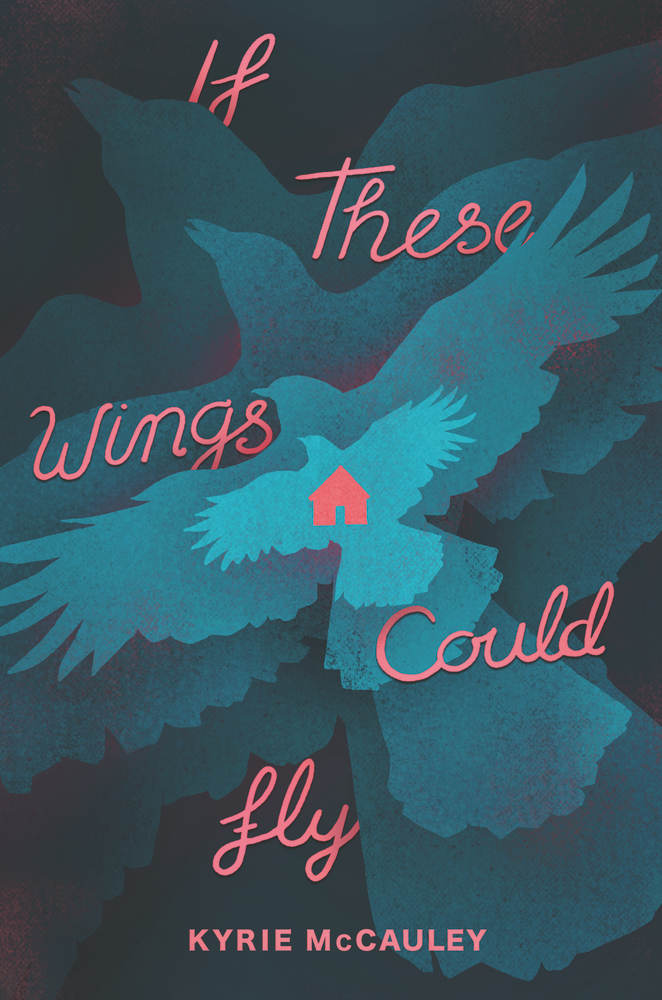 Best Ya Books 2020.The Official List Of Harper S Winter 2020 Ya Book Covers