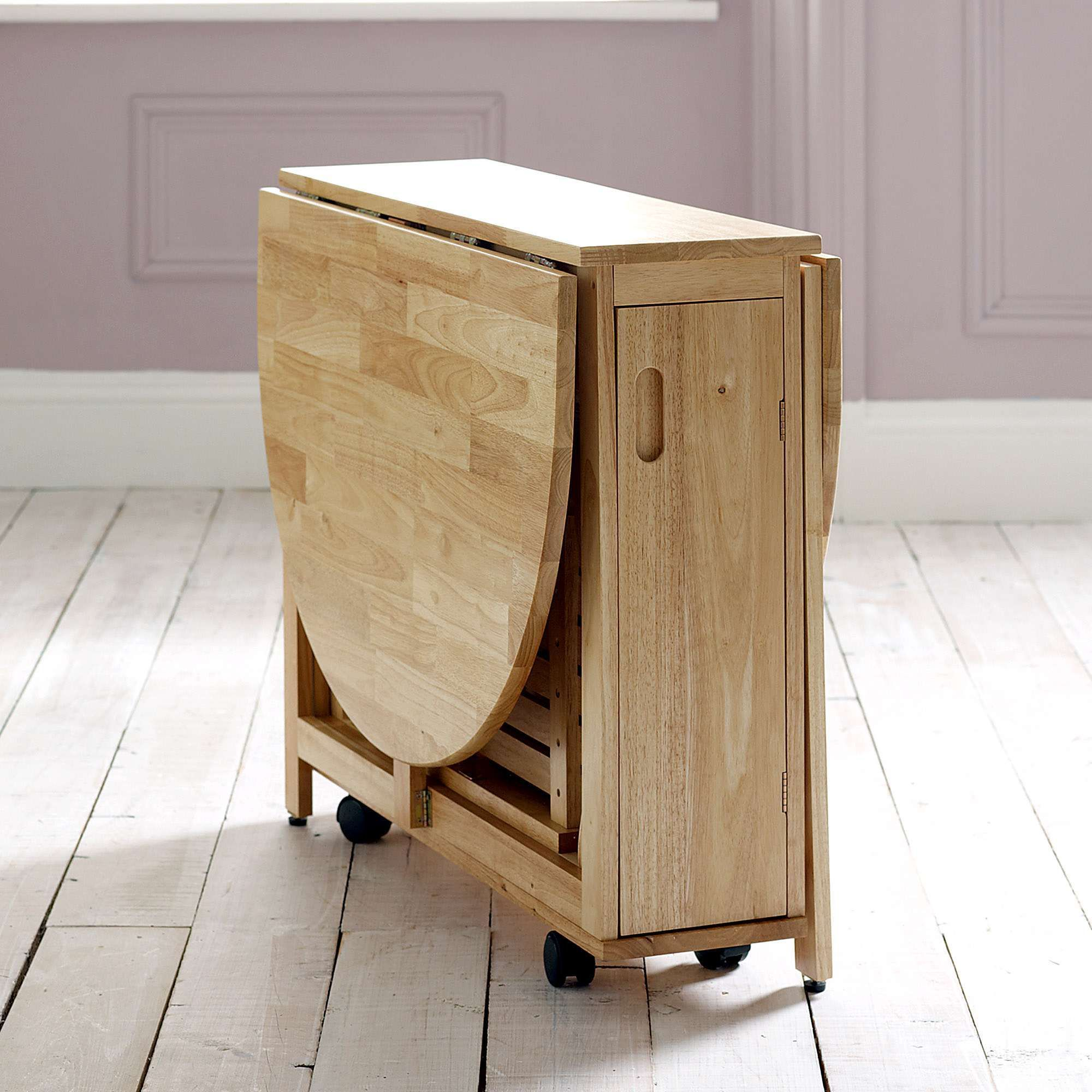 - Folding Dining Tables Choose A Folding Dining Table (2) VDBSBCE
