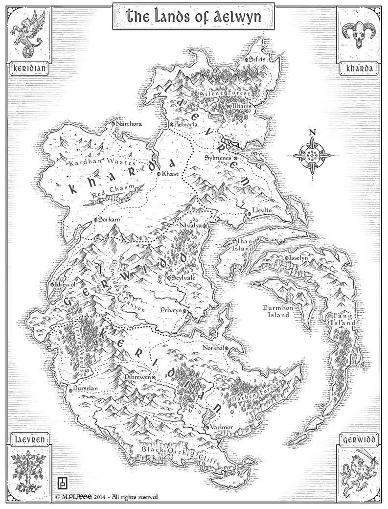 Lands of aelwyn fantasy map commission aelwing fantasy map a website and forum for enthusiasts of fantasy maps mapmaking and cartography of all types we are a thriving community of fantasy map makers that provide gumiabroncs Images