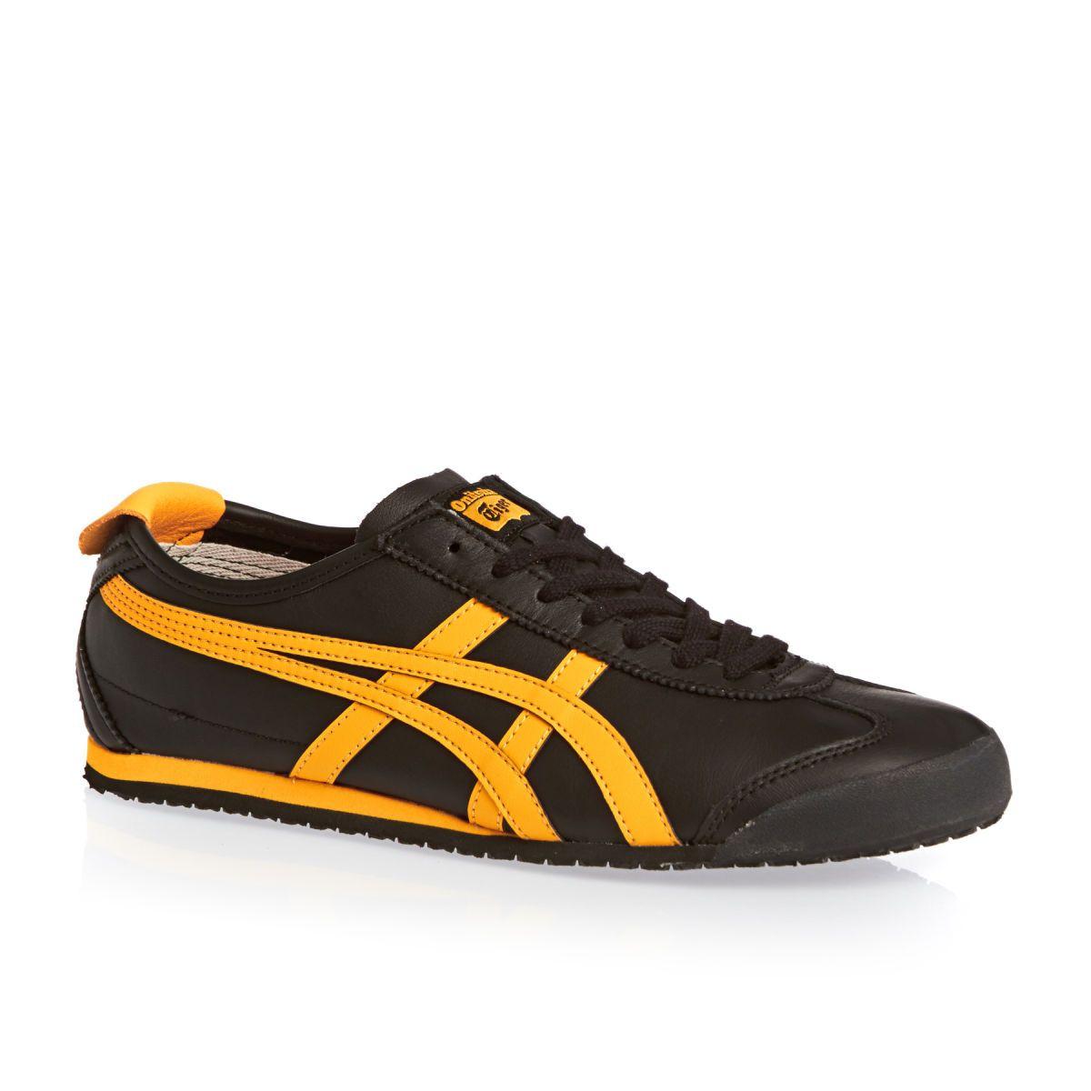 brand new 6d098 86a18 Onitsuka Tiger Shoes - Onitsuka Tiger Mexico 66 Shoes ...