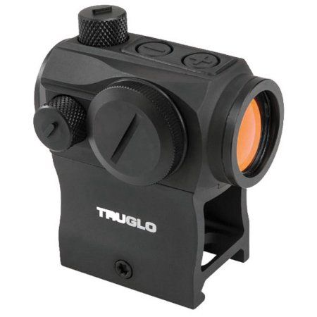 Sports Outdoors Red Dot Sight Red Dots Covert Cameras