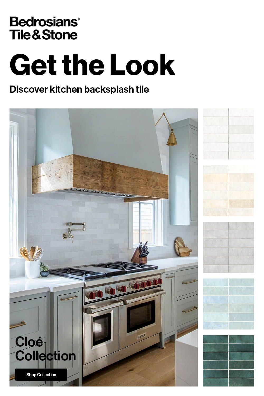 kitchen tiles backsplash kitchen