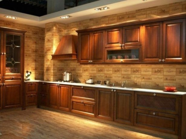 Best Way To Clean Greasy Wood Kitchen Cabinets How To From Best Cleaner For Kitchen Cabinets Kitchen Cabinets Clean Kitchen Cabinets Cabinets Direct