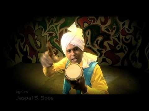 Jugni song Lyrics - Idu Shareef, Gurmeet Singh, Tarnnum Malik