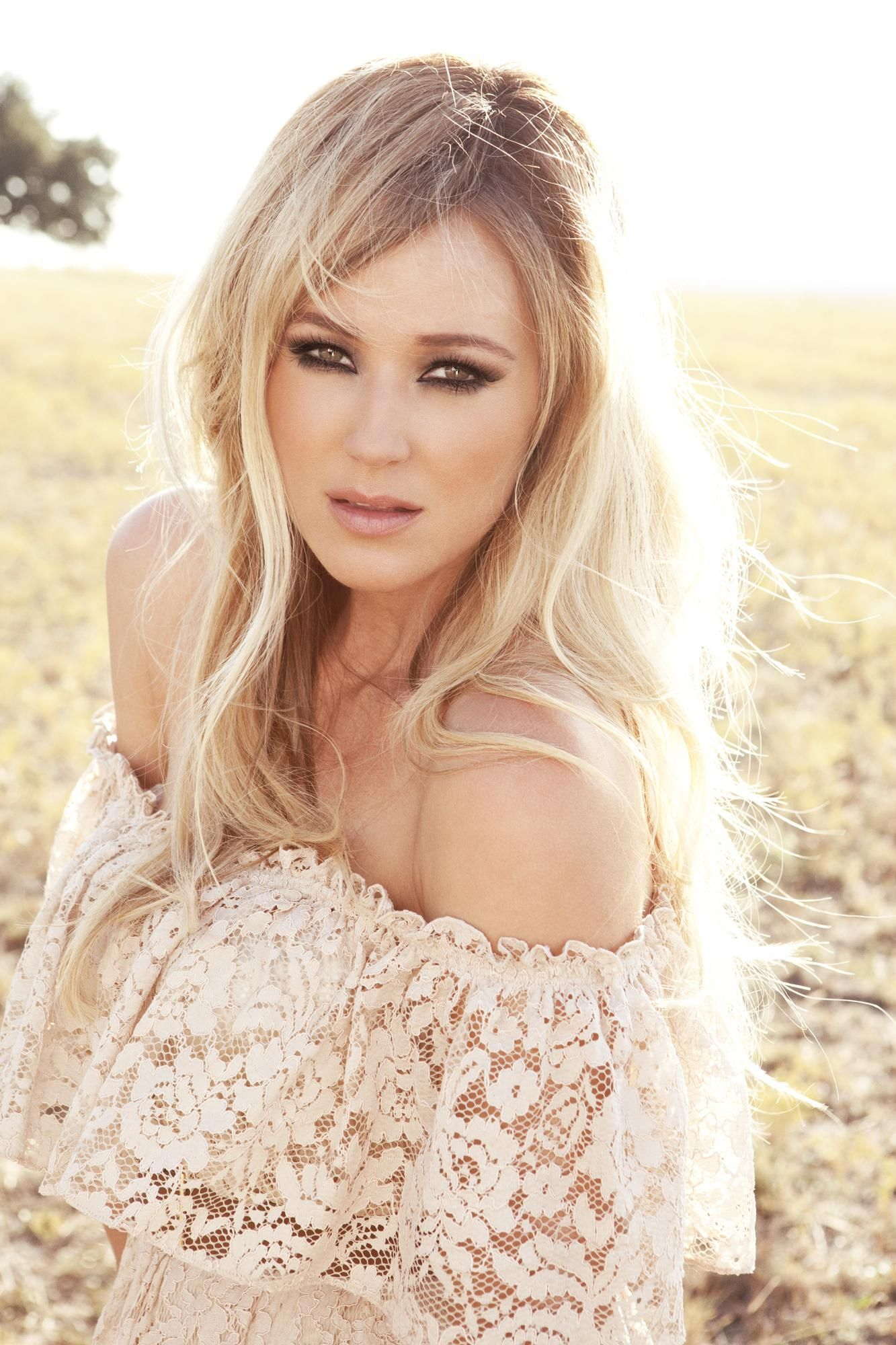 Jewel Was Ranked 73 On Vh1S 100 Sexiest Artists List -2527