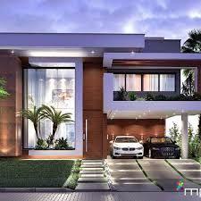 Perfect Resultado De Imagem Para MPA Masterplan Arquitetura   Casas De Nossos  Sonhos   Pinterest   Haus Design, Einrichten Und Wohnen Und Wohnen