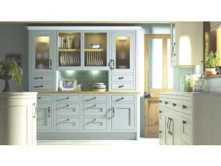 Cooke Lewis Kitchen Doors Drawer Fronts Kitchens