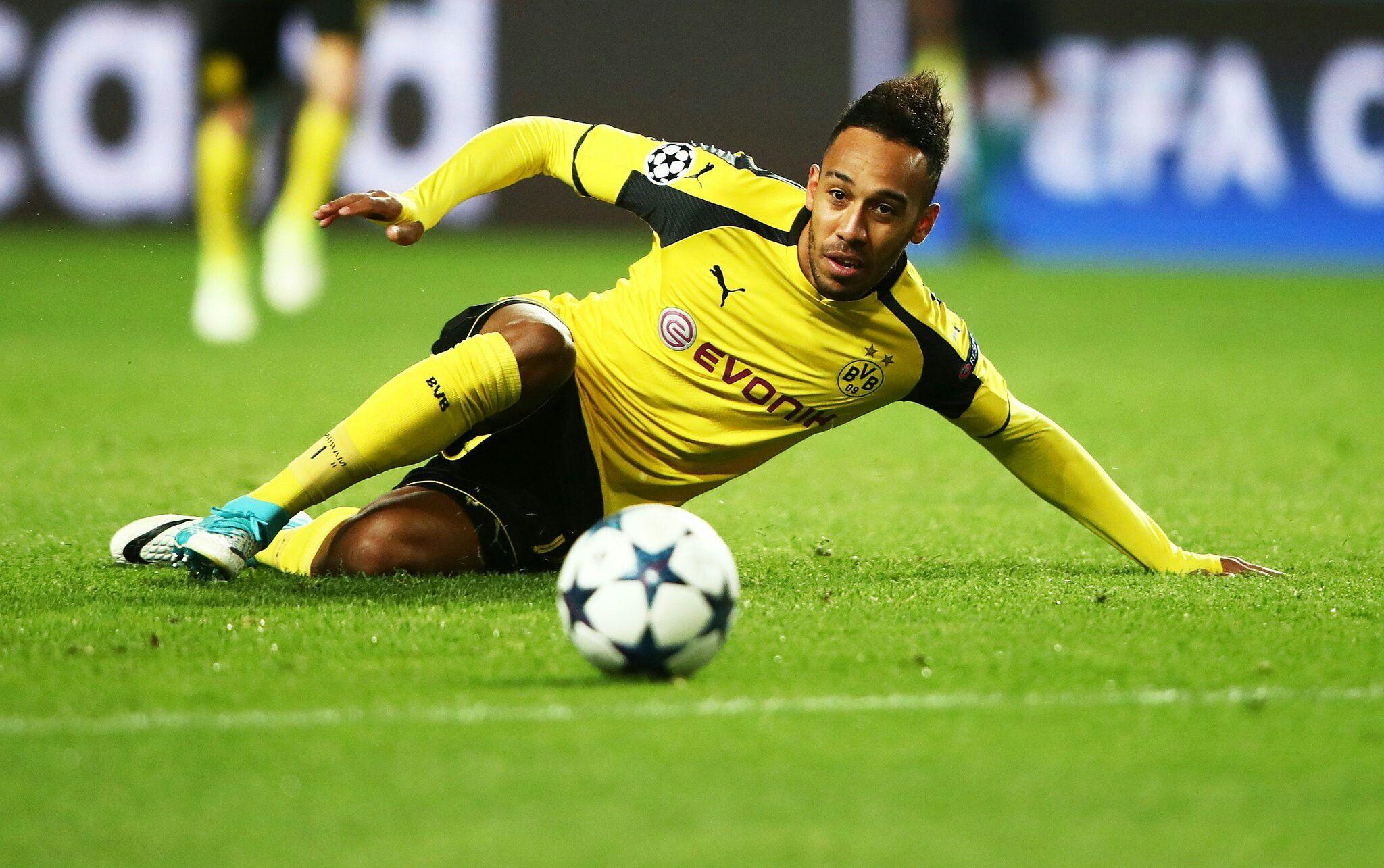 Pin by Númellótë on Borussia Dortmund Paris saint