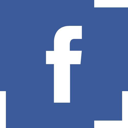 The Pull Of The Cantonese Language Icono De Facebook Logo De Instagram Iconos De Instagram