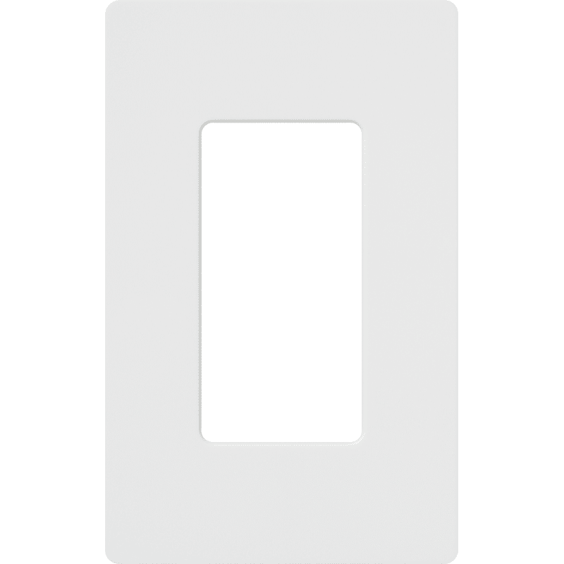 Lutron Dv 603p Led Dimmer Plates On Wall Electrical Switches