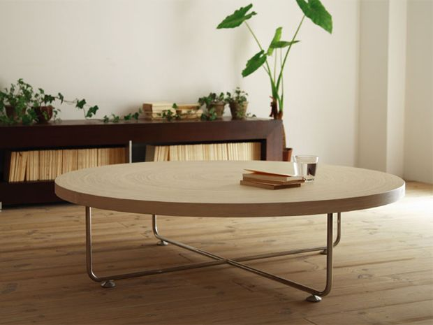 Interior Pieces by Hiromatsu Furniture Inc. | [ DESIGN FROM MY ...