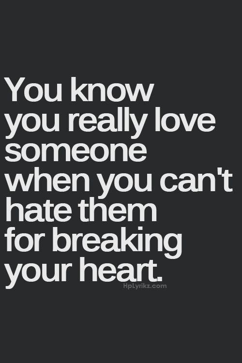 citater om knust kærlighed Citater om knust kærlighed citater om knust kærlighed