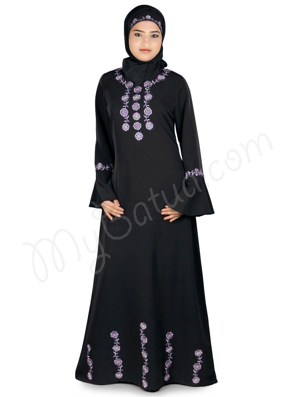 341d5e6e89 Salifah Abaya
