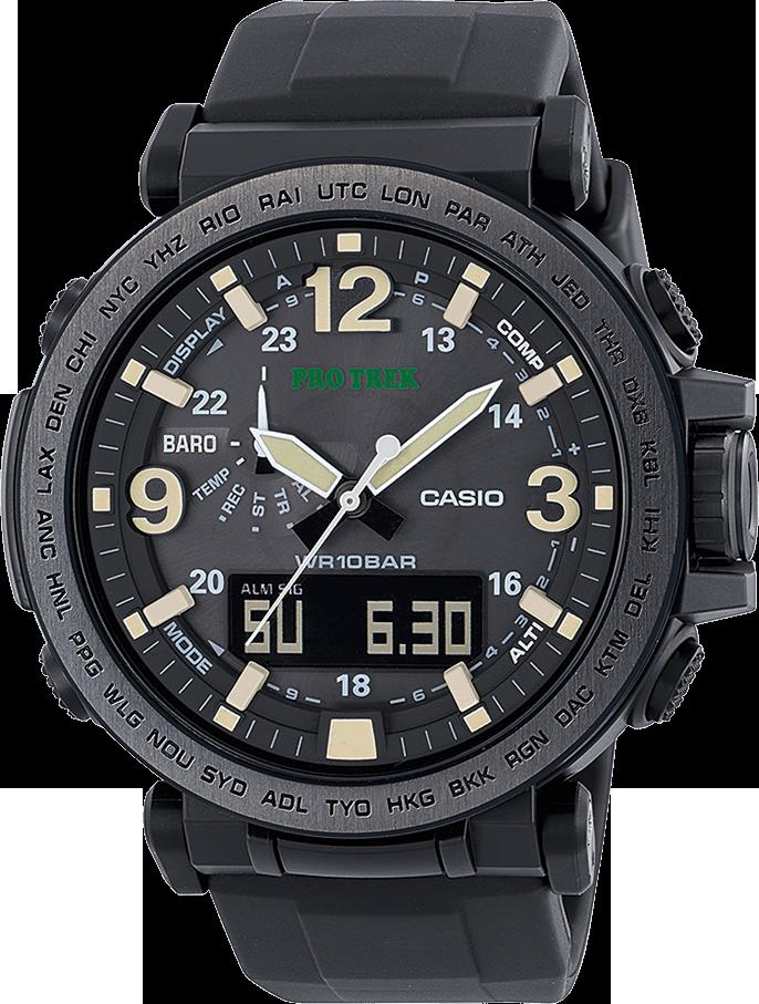 3d0a56822 Trekking, Nice Watches, Modern Watches, Gents Watches, Luxury Watches,  Watches For