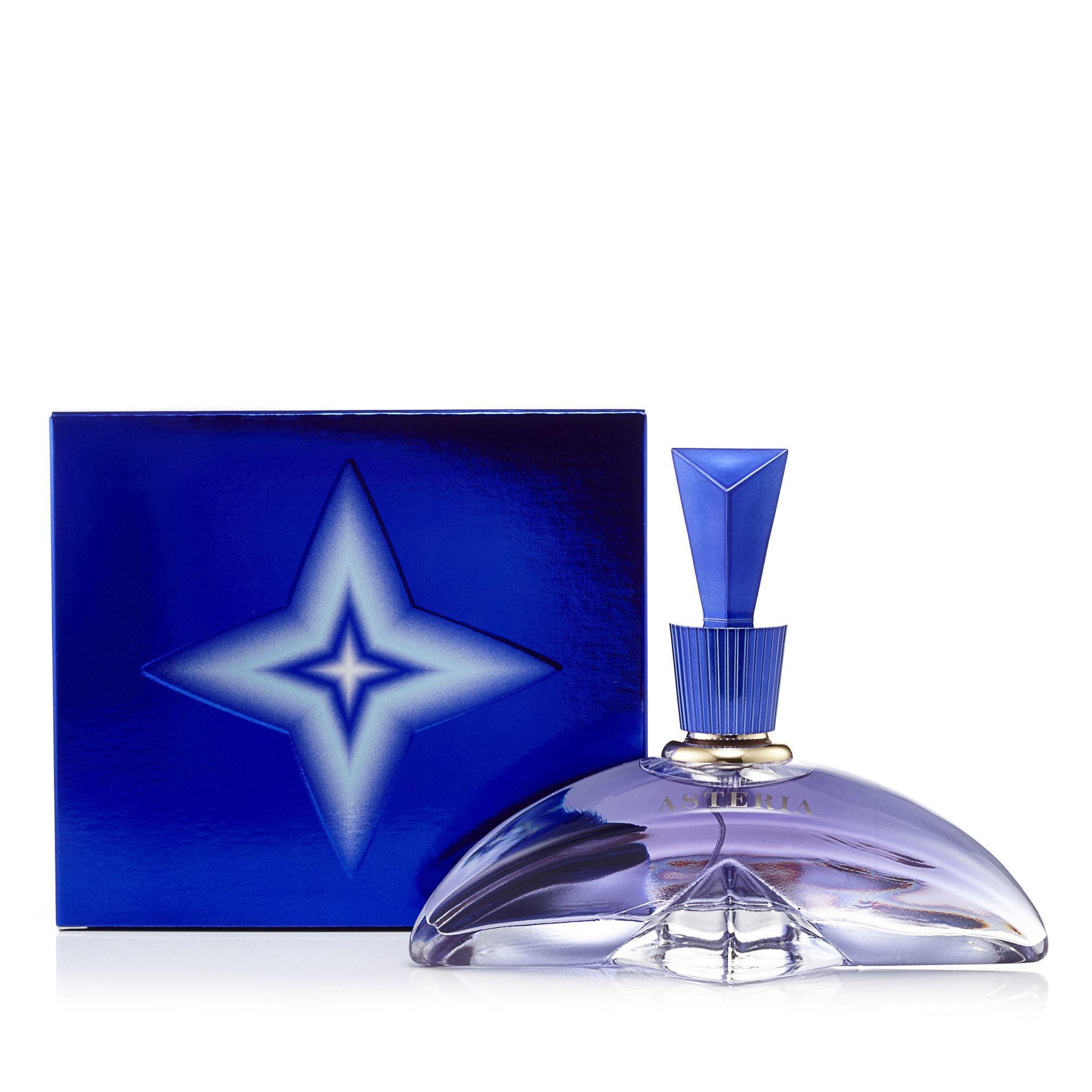 Asteria Eau de Parfum Spray for Women