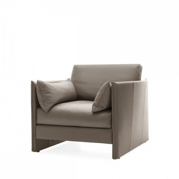 Urban Contemporary Armchair | Calligaris Toronto | Vaughan ...