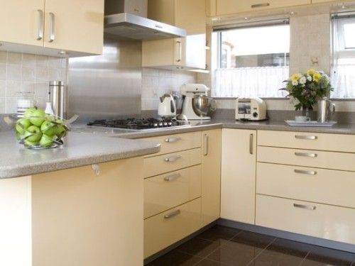 Best Modern Small Ikea Kitchen Design Grey Kitchen Floor 640 x 480