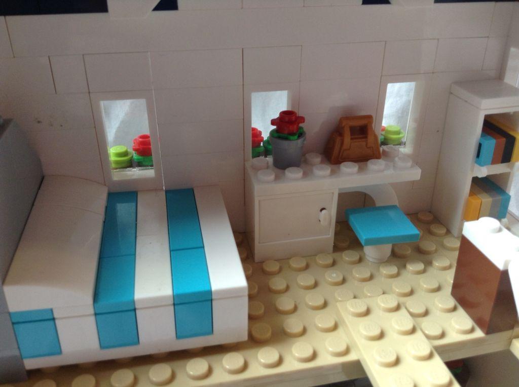レゴ アイデア おしゃれまとめの人気アイデア Pinterest Yusuke