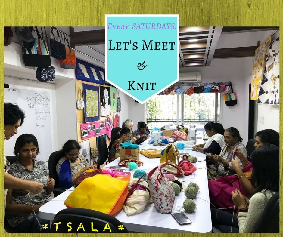 Knitting classes in bangalore hobbies for adults hobby