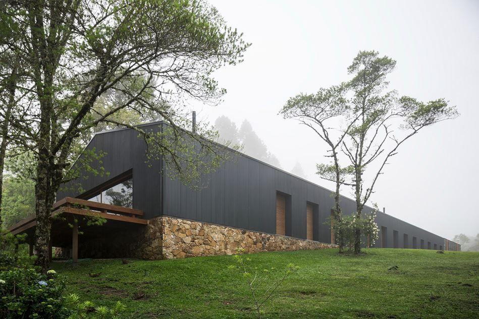 Casa Mororó - Picture gallery