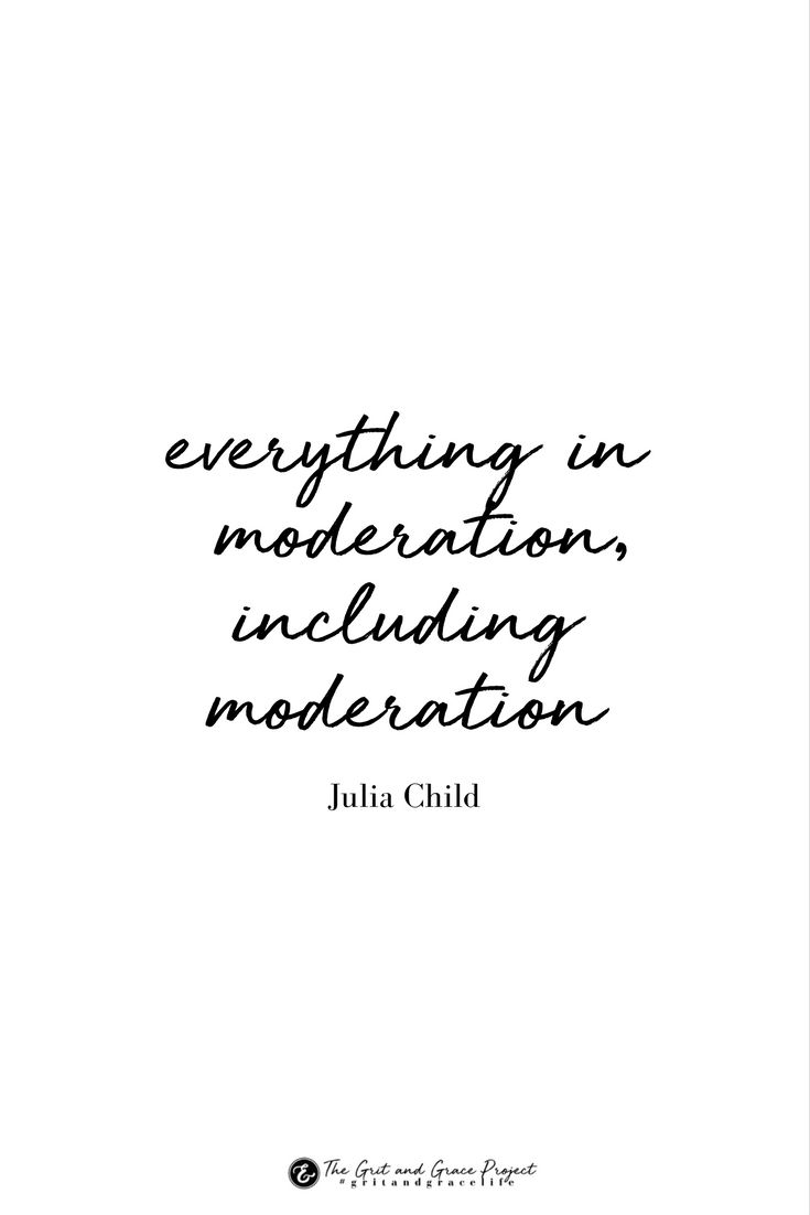 Words Of Wisdom For Women