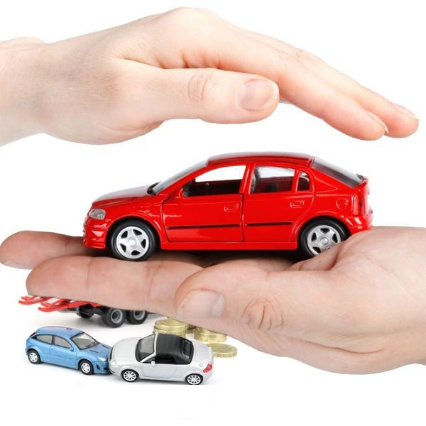 TOP 10 Tips for CHEAPER Vehicle Insurance Policy - 2020 ...
