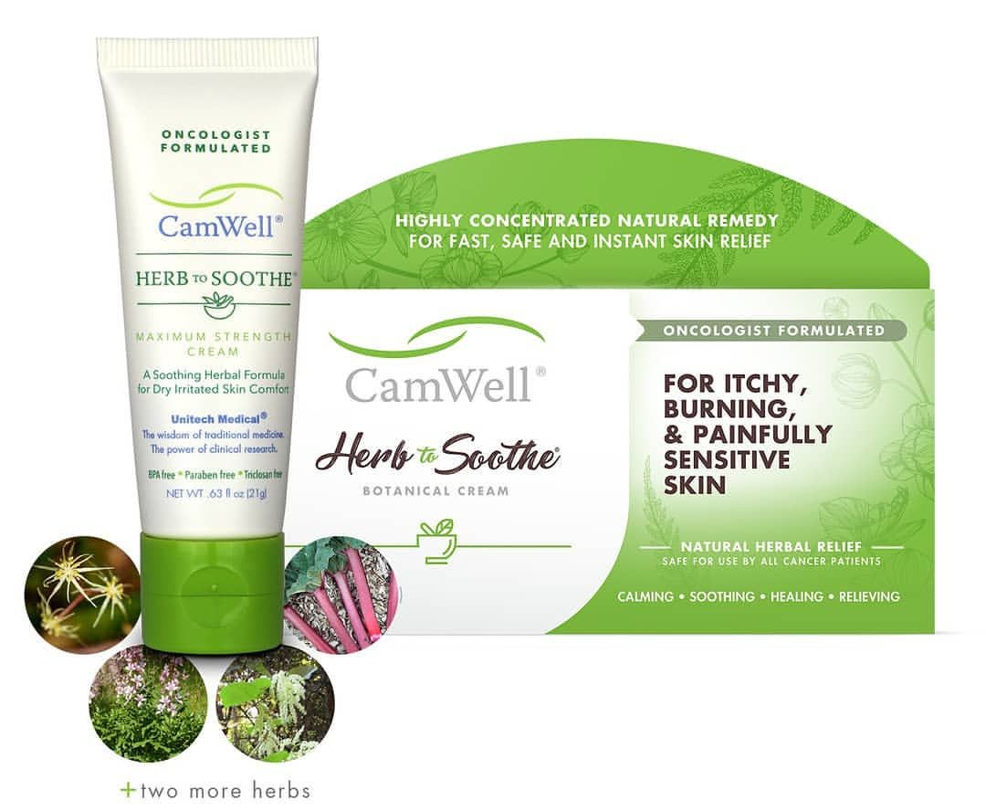 Pin On Camwell Skin Care Line