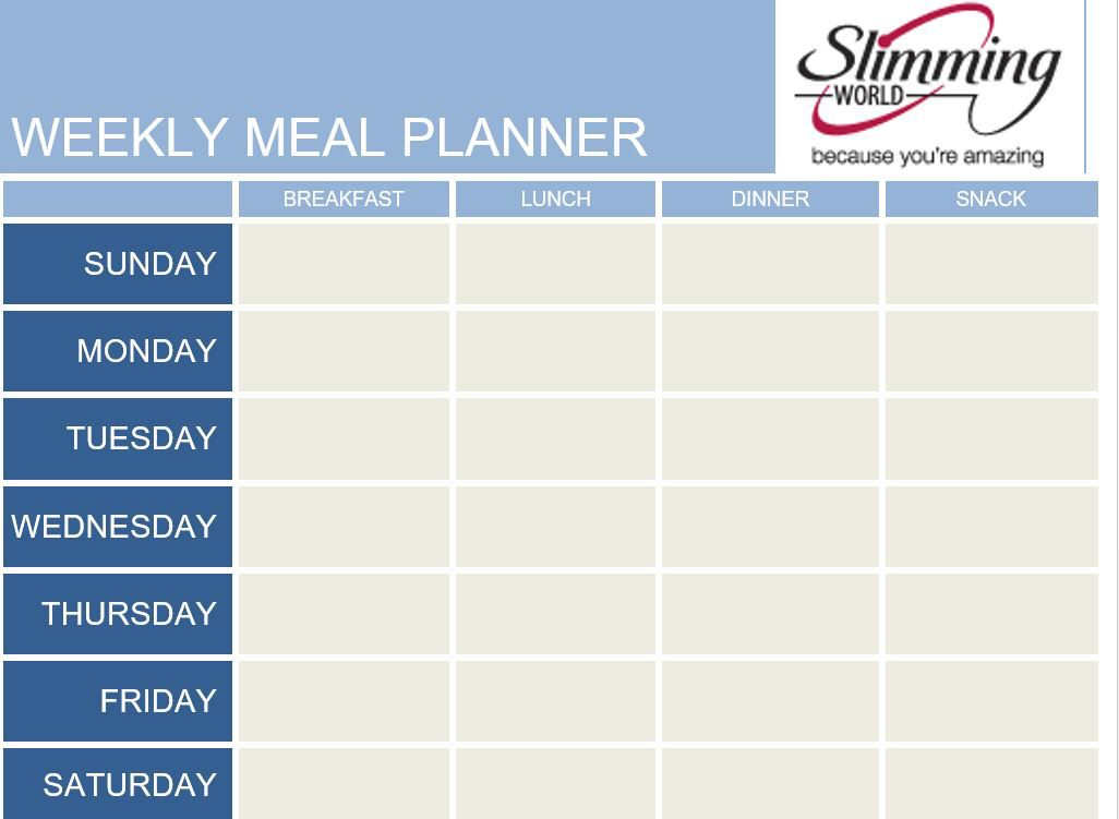 Pin By Leah Gillingham On Slimming World Useful Pins