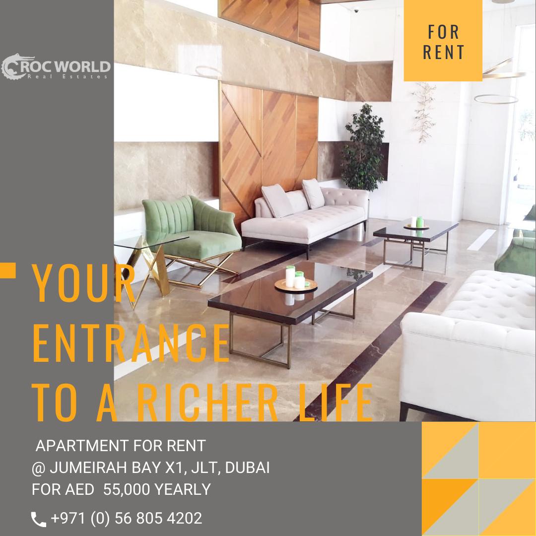 0f389a0bf32e2d3b9dac70a3963cdbfc - Apartment For Rent In Discovery Gardens Dubai