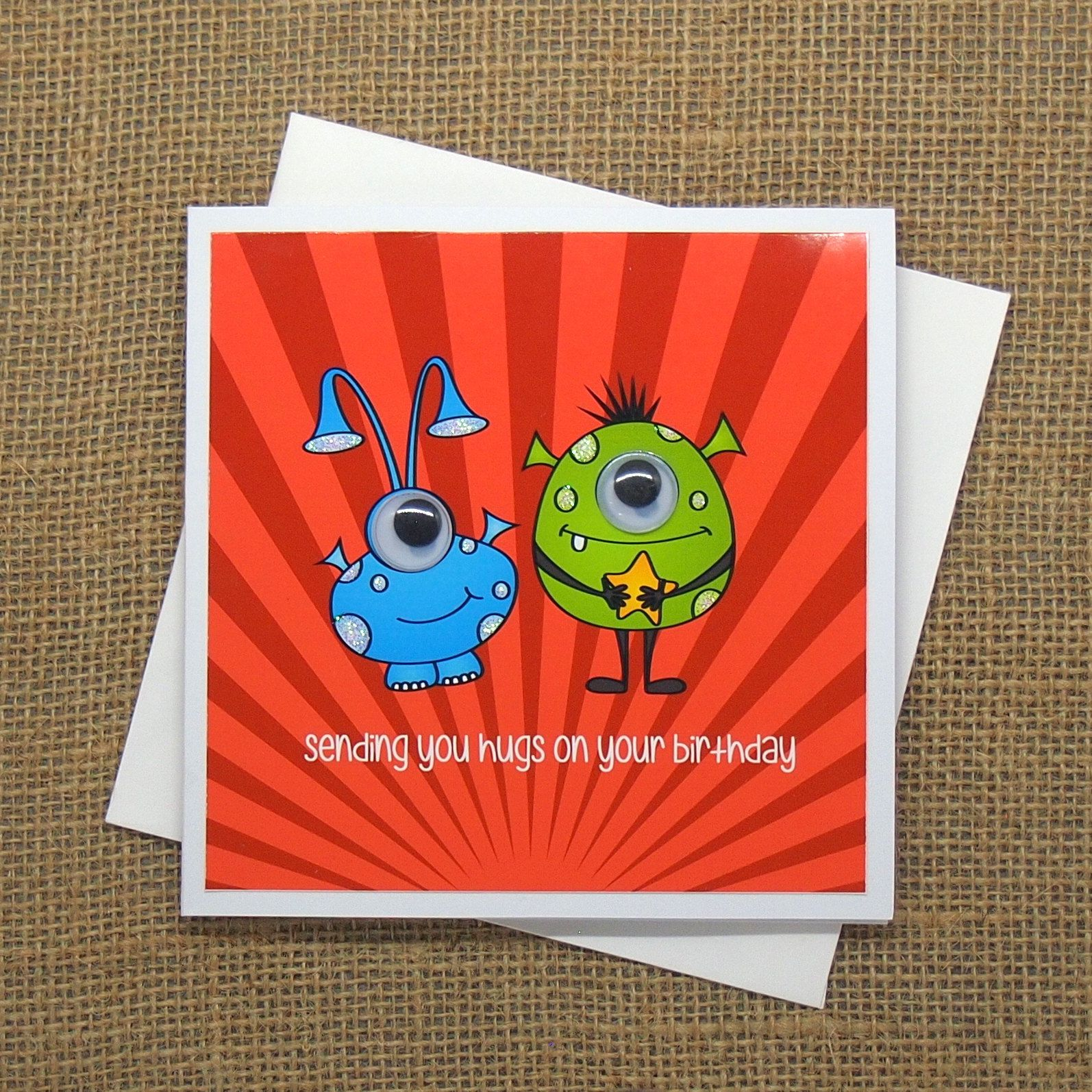 I\'m offering a 10% discount on non-personalised Christmas cards from ...