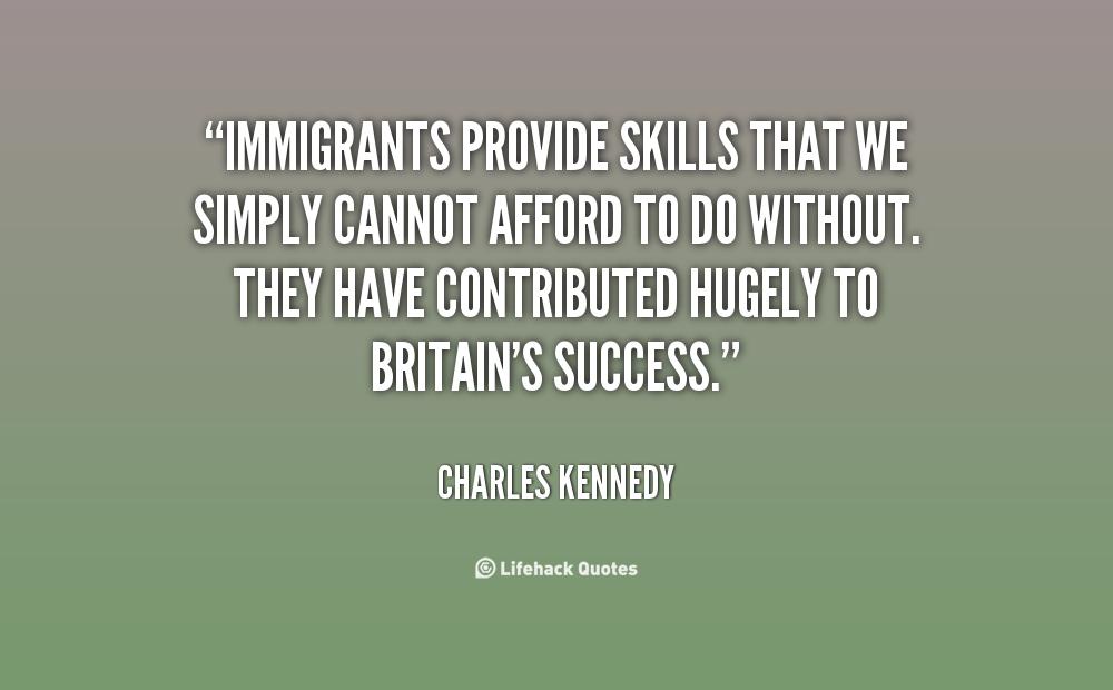 Immigration Quotes Immigration #quotes #immigrationlawyers  Immigration Quotes  Pinterest