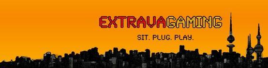 ExtravaGaming