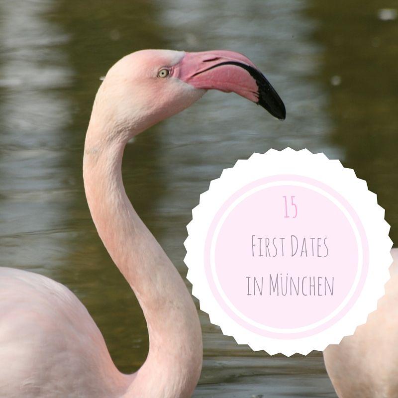Erstes Date Was Machen erstes date in münchen ihr wisst nicht was ihr machen sollt wir