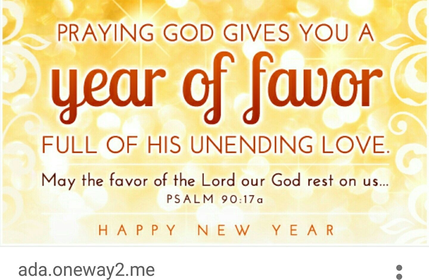 here are some brilliant happy new year 2019 religious messages with quotes most resources are uses in this that the messagesthe wattsapp are use to start