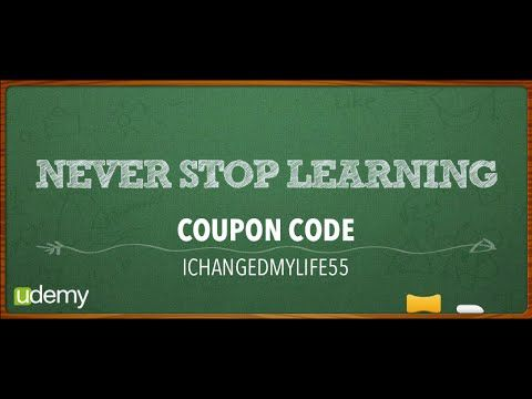 wwwudemy/web-design-business-with-no-coding/?couponCode