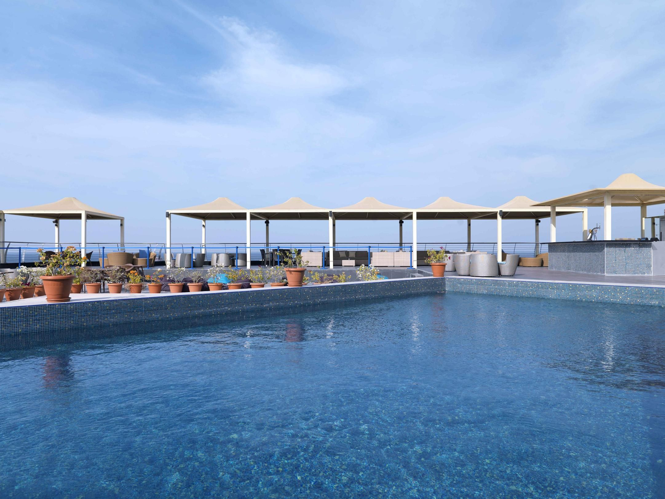 Park Inn By Radisson Muscat Hotels And Resorts Inn Radisson Hotel