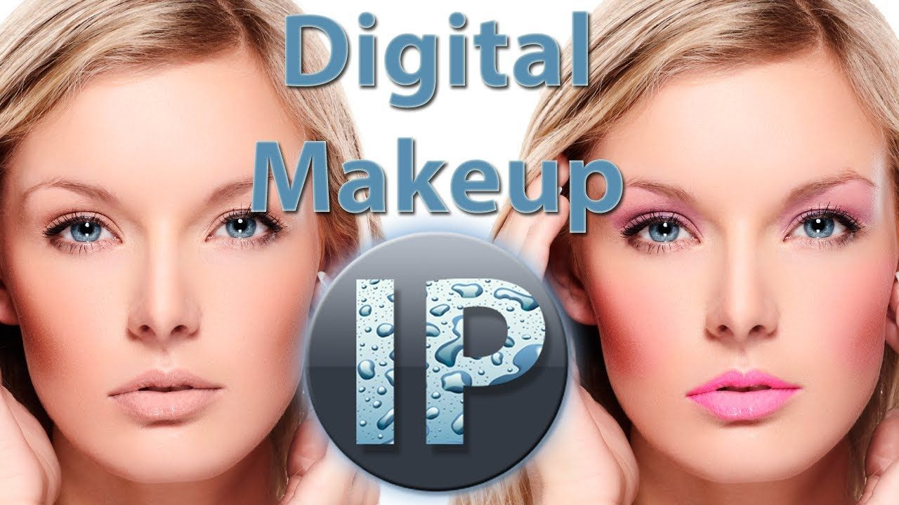 Adobe photoshop elements 11 10 digital makeup photoshop elements adobe photoshop elements 11 10 digital makeup photoshop elements tutorial baditri Choice Image