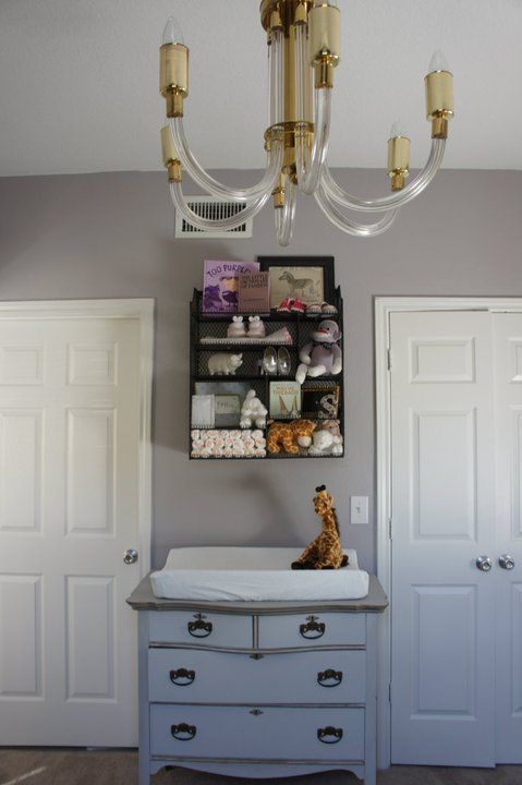 Grey Purple Paint Color Sherwin Williams Ponder